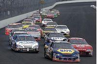 NASCAR заменит обычные гонки на компьютерные. Ради такого в чемпионат вернется самый популярный пилот