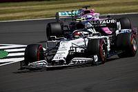 """La FIA n'empêchera pas les évolutions """"gratuites"""" Racing Point/AlphaTauri"""