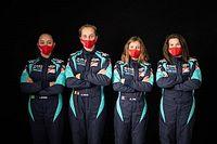 FIA girls on track: al via a Maranello la fase finale