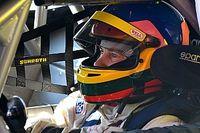 Villeneuve, NASCAR Euro Series ile yarışlara dönüyor