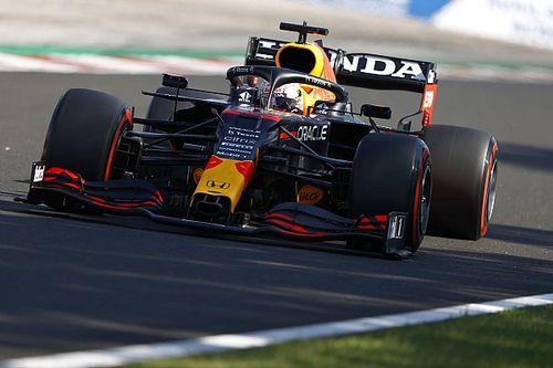 Mercedes stupisce e Red Bull si arrocca in difesa