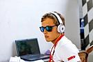 Евро Ф3 Троицкий проведет сезон-2018 в европейской Ф3