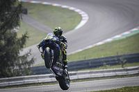 Fotogallery MotoGP: le Qualifiche del GP di Repubblica Ceca