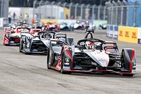 Why social justice and esports are so important to Formula E