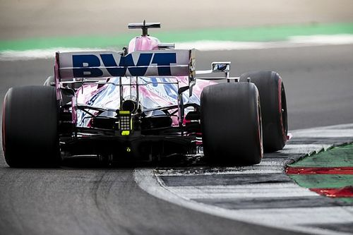 Uitspraak Racing Point-protest: Dit concludeert de FIA na onderzoek