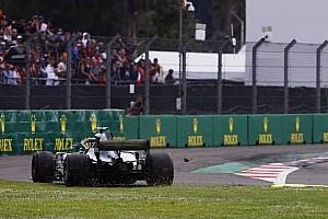 A német olajvállalat beszáll az F1-be: a Magyar GP-n is ott lesznek