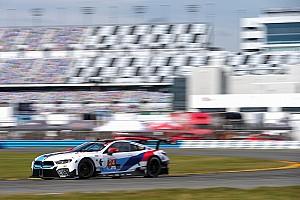 Bobby Rahal: BMW M8 kann bei den 24h Daytona siegen