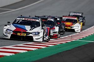 BMW: idén elkerült a nagy siker, de már várjuk a 2019-es DTM-szezont