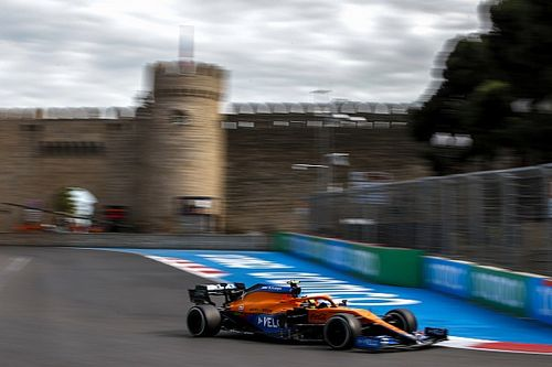 F1: McLaren detona direção de prova e 'põe alvo' em Tsunoda após punição a Norris; entenda