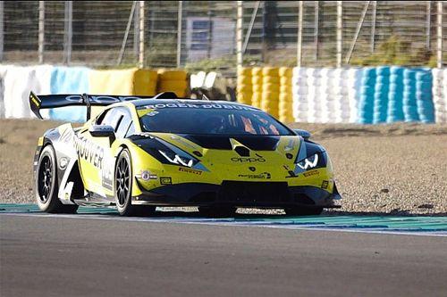 将来のチャンピオンを見出すために……ランボルギーニ、ヤングドライバー選考の舞台裏