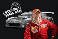 Leo Isolani: le lion de la montagne rugit à nouveau