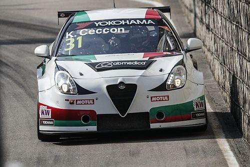 Alfa Romeo вернется в WTCR. Причина – две сорванных сделки