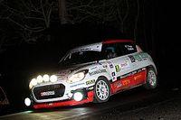 Suzuki Motorsport: nel 2020 la Rally Cup nel CIR e WRC tricolore