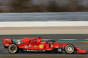 Technische analyse: de Ferrari SF90 vergeleken met diens voorganger