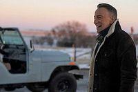 Ejtették az ittas vezetés vádját Bruce Springsteennel szemben, újra elérhető a Jeep-reklám