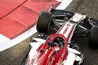 Eldőlt, melyik motorgyártóval folytatja az Alfa Romeo 2022-től! – sajtóhír