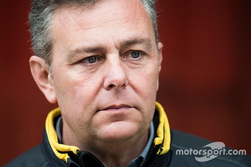 A Pirelli szerint egy apróság döntött a két ferraris között az orosz időmérőn