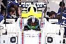 【F1】2回目のテスト好発進のマッサ「まだやり残した仕事がある」