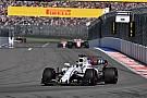 La columna de Massa: el pinchazo me costó caro para el torneo