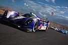 Jeux Video Gran Turismo donne de ses nouvelles