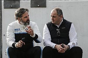 WTCC Noticias de última hora Yvan Muller vuelve para la última cita del WTCC en Qatar