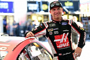 NASCAR Cup Preview Does victory await Clint Bowyer at Bristol this weekend?