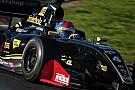 Формула V8 3.5 Фиттипальди выиграл вторую гонку в Сильверстоуне, Оруджев второй
