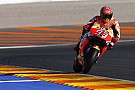 Marquez: Poor start cost me chance to fight Lorenzo