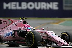 F1 Noticias de última hora Lauda: