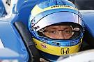 Formule 1 Bourdais: La F1 n'a
