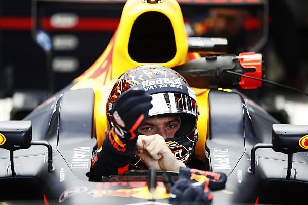 Семья Ферстаппенов начала терять веру в Red Bull