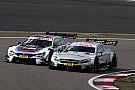 DTM DTM 2017: Performance-Gewichte werden abgeschafft