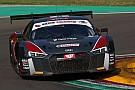GT Italiano Super GT3-GT3: Treluyer e Ghirelli conquistano Gara 2 ad Imola
