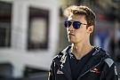 Toro Rosso abre possibilidade para retorno de Kvyat