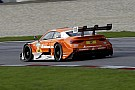 DTM Jamie Green si prende la pole anche di Gara 2 al Red Bull Ring