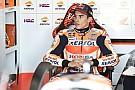 Australian MotoGP: Fast-starting Marquez tops first practice