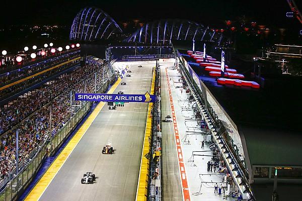 Formule 1 Actualités Honda doute de l'intérêt de diffuser la F1 sur des chaînes TV payantes