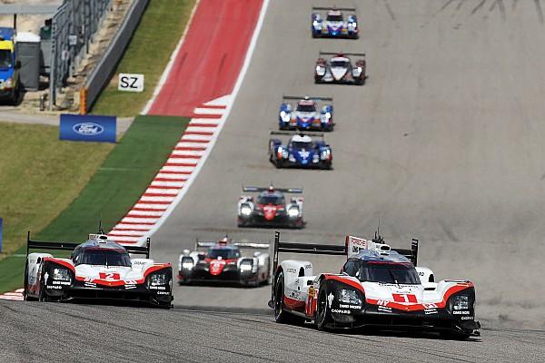 Porsche: una doppia impresa quasi compiuta