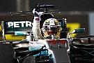 Galería F1: las 25 mejores rachas de carreras seguidas puntuando