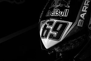 World Superbike Artículo especial Las mejores historias de 2017, 15: la muerte de Hayden deja mudo al motociclismo