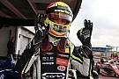 F3 Europe Norris vence primeira da F3 em 2017; Piquet é 9º