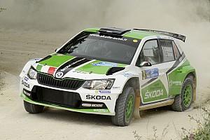 WRC Ultime notizie Sarà Michele Ferrara a navigare Scandola al Rally di Finlandia