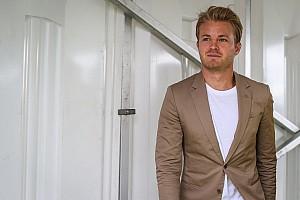 Forma-1 Motorsport.com hírek Rosberg reméli, egy nap újra barátok lehetnek Hamiltonnal