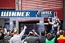 WTCC Primera victoria de Ehrlacher y podio de Guerrieri en Termas