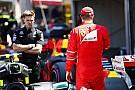 Forma-1 Räikkönen szombaton történelmet írt: ő az új rekorder az F1-ben