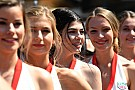 Formel 1 Formel 1 2017: Die schönsten Girls beim GP Monaco in Monte Carlo