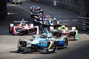 Formula E Noticias de última hora Brasil y Chile, listos para entrar en el calendario de la Fórmula E