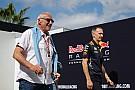 Forma-1 Red Bull: 5 tizedet még le tudunk dolgozni a Mercedesszel szemben
