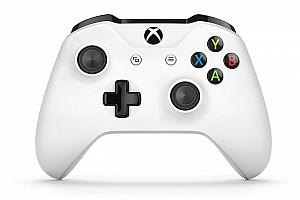 Sim racing BRÉKING Nyári Xbox One S akció: csapj le a lehetőségre!