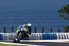Analysis: What we learned from the Phillip Island MotoGP test